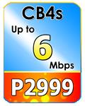 _cb4s