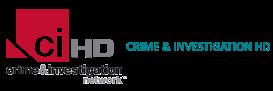 crime-ibestigation-hd