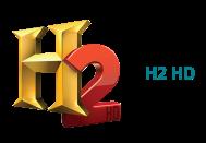 h2-hd1