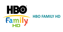 hbo-family-hd