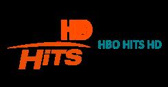 hbo-hits-hd