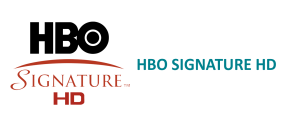 hbo-signature-hd