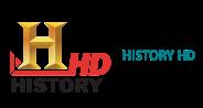 history-hd